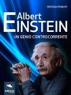 Albert Einstein eBook
