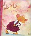 Alberta Cerca l'Amore Andrea Hebrock Isabel Abedi