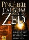 L'Album dello Zed Mario Pincherle