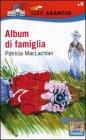 Album di Famiglia Patricia MacLachlan