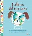 L'Album del Mio Cane Alberto Betolazzi