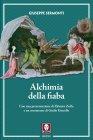 Alchimia della Fiaba eBook Giuseppe Sermonti