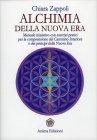 Alchimia della Nuova Era Chiara Zappoli
