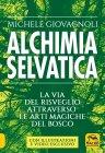 Alchimia Selvatica Michele Giovagnoli