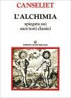 L'Alchimia Vol.2