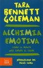 Alchimia Emotiva Tara Bennet Goleman