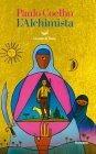 L'Alchimista - Edizione Speciale a Tiratura Limitata