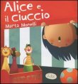 Alice e il Ciuccio Marta Monelli