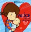 Alice - Sorella Maggiore Giorgia Cozza
