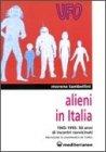 Alieni In Italia
