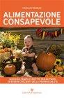 Alimentazione Consapevole (eBook) Natalia Fregnan
