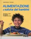 Alimentazione e Salute dei Bambini Gianfranco Trapani