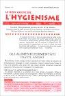 La Bon Guide de l'Hygienisme - Numero 45