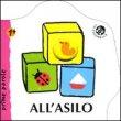 All'Asilo