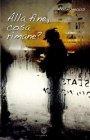 Alla Fine Cosa Rimane? (eBook) Anonymous