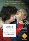 Alla Fine Qualcosa ci Inventeremo - Gianluca Nicoletti