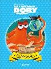 Alla Ricerca di Dory - Classic