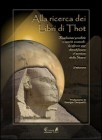 Alla Ricerca dei Libri di Thot