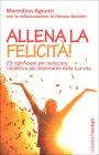 Allena La Felicit�