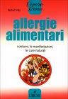 Allergie Alimentari Rachel Frély