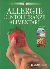 Allergie e Intolleranze Alimentari Lina Conti