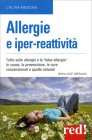 Allergie e Iper-Reattività Jean-Loup Dervaux