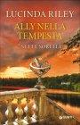 Ally nella Tempesta. Le Sette Sorelle - Lucinda Riley