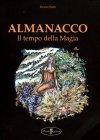 Almanacco - Il Tempo della Magia - Devon Scott