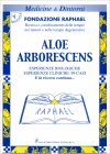 Aloe Arborescens Fondazione Raphael
