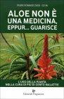 Aloe Non � una Medicina Eppur Guarisce Padre Romano Zago
