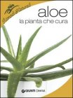 Aloe (eBook)