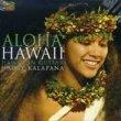 Aloha Hawaii - Hawaiian Guitar