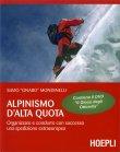 Alpinismo d'Alta Quota