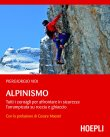 Alpinismo (eBook) Piergiorgio Vidi