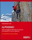 Alpinismo Libro Piergiorgio Vidi