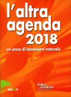L'Altra Agenda 2017