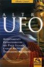 Altri Ufo Alfredo Lissoni