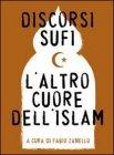 Discorsi Sufi