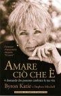 Amare Ci� Che � (eBook)