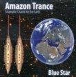 Amazon Trance