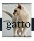 Amico Gatto Bruce Fogle