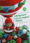 Amigurumi per un Magico Natale Ilaria Caliri