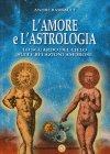 L'Amore e l'Astrologia André Barbault