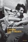 L'Amore che Ti Meriti Daria Bignardi
