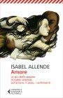 Amore - Isabel Allende