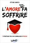 L'Amore Non Fa Soffrire Ettore Amato