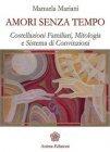 Amori Senza Tempo (eBook) Manuela Mariani