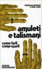 Amuleti e Talismani