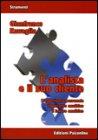 L'Analista e il Suo Cliente