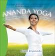 Ananda Yoga - Swami Kriyananda